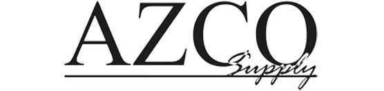 AZCO Supply Inc.